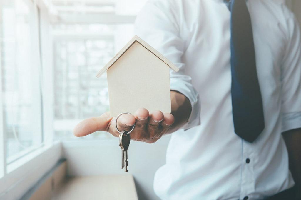 Acheter un bien immobilier neuf en Haut-de-Seine (92)