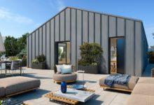 Appartement neuf à Saint-Maur-des-Fossés Quartier La Varenne-Saint-Hilaire