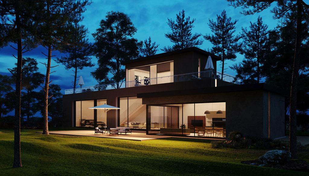 Investir ou acheter dans l'immobilier neuf à Bezons, une ville rénovée