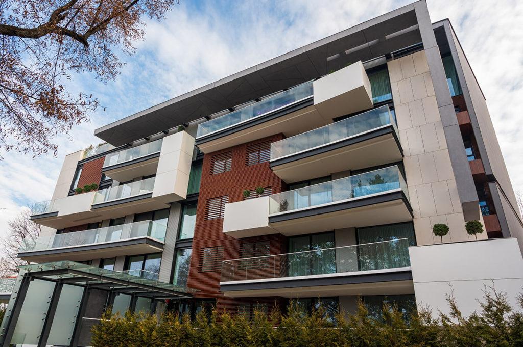 Pourquoi investir dès maintenant dans l'immobilier neuf à Clamart ?