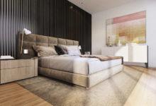 Appartement neuf à Garches Quartier Centre-ville