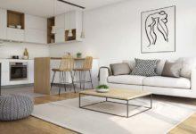 Appartement neuf à Rueil-Malmaison Metro 18