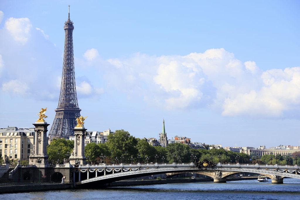 Grand Paris : Quelles répercutions sur l'immobilier neuf