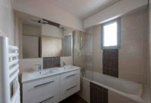Appartement neuf à Courbevoie Quartier de Bécon