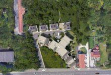 Appartement neuf à Montévrain Domaine à Motevrain