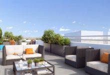 Appartement neuf à Sannois Centre ville
