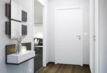 Appartement neuf à Sarcelles Quartier Macé-André-Gide