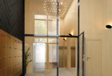 Appartement neuf à Croissy-sur-Seine Quartier des Présidannes